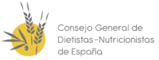 Consejo General de Dietistas-Nutricionistas de España